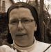 sœur Anne Lecu