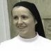 Les commérages et la médisance : Poison venimeux dans la vie du chrétien ! Acteur_sr-annec-d4
